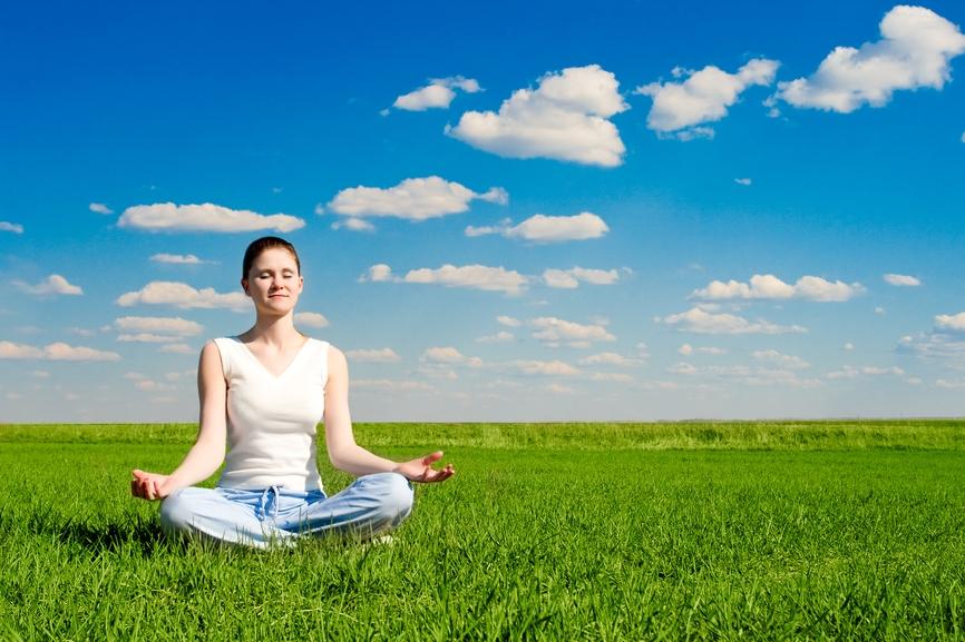 Meditation Music Facts