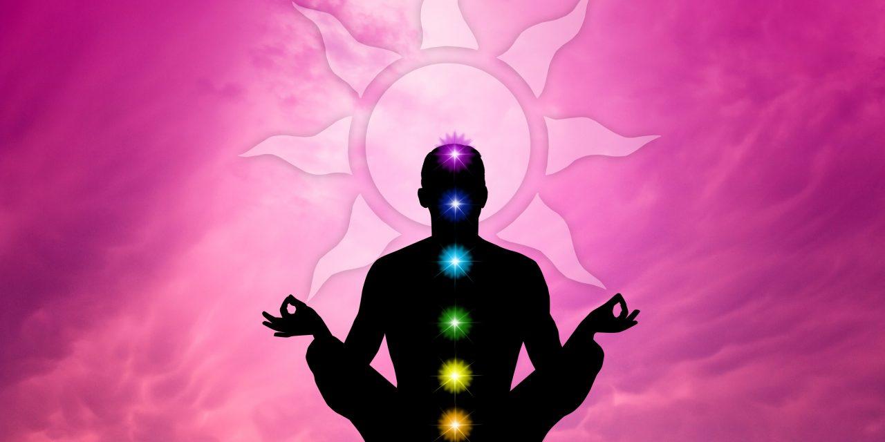 Kundalini Yoga: Tantalizing Prospects Of Super Human Powers