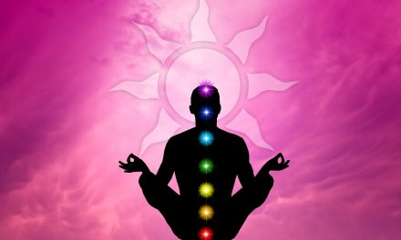 Kundalini Yoga: Tantalizing Prospects Of Super Human Powers